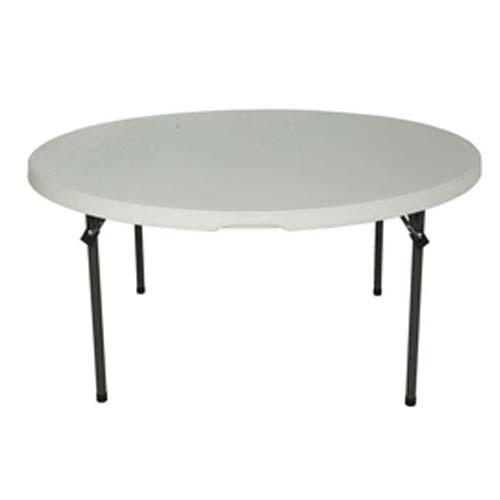 60 Round Table Als, Michigan Round Table