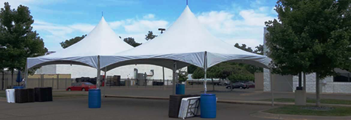 Tent Table and Chair Packages & Michigan Party Rentals Inc.